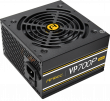 Antec VP700P Plus 700W Quiet Power Supply