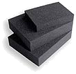 AcoustiPack BLOCKS Acoustic Foam Blocks