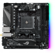 ASUS ROG STRIX B450-I Gaming AM4 Mini-ITX Motherboard