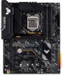 TUF GAMING B560-PLUS WIFI LGA1200 ATX Motherboard