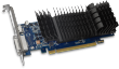 Geforce GT1030 Fanless 2GB GDDR5 Graphics Card, DVI, HDMI