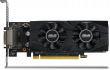 GeForce GTX 1650 OC 4GB GDDR5 Low Profile Graphics Card