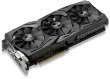 GeForce GTX 1070 Ti ROG STRIX 8GB GDDR5 Gaming Graphics Card