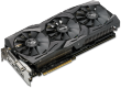 ASUS GeForce GTX 1080 Ti ROG STRIX 11GB GDDR5 Gaming Graphics Card