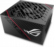 ROG STRIX 750G Semi-Fanless Modular 750W 80Plus Gold PSU