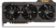 GeForce RTX 3070 TUF Gaming 8GB Graphics Card