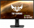 TUF VG27AQ 27in Monitor, IPS, 165Hz, 1ms, 2560x1440, 2x HDMI/DP
