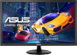 ASUS VP228HE 21.5in 1920 x 1080 TN 1ms Monitor, HDMI, VGA