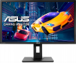 VP28UQGL 28in Monitor, TN, 60Hz, 1ms 3840x2160, 2x HDMI/DP