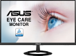 ASUS VZ249HE Eye Care 23.8in 1920 x 1080 IPS 5ms Monitor, HDMI, VGA