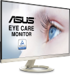 VZ27AQ Eye Care, 27in WQHD 2560x1440, 5ms, IPS Monitor