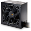 B-Grade Pure Power L8 500W 80+ Bronze PSU, BN223