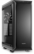 Dark Base Pro 900 Rev.2 Silver with Window ATX Chassis, BGW16