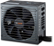 Straight Power 10 CM 700W Modular PSU, BN236
