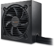 Pure Power 10 400W Quiet PSU, BN272