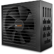 Straight Power 11 CM 750W Modular PSU, BN283