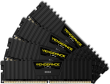 Vengeance LPX 64GB (4x16GB) DDR4 2666MHz Memory Kit