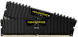 Vengeance LPX 8GB (2x4GB) DDR4 2666MHz Memory Kit