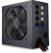 FSP Hyper M 500W Modular Quiet Power Supply