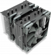Fuma 2 High Performance Quiet  CPU Cooler