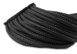 Gelid Black Braided 24-pin ATX Extension