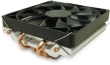 SlimHero Low Profile CPU Cooler