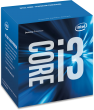 6th Gen Core i3 6320 3.9GHz 47W HD 530 4MB Dual Core CPU