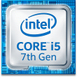 7th Gen Core i5 7600 3.5GHz 65W HD 630 6MB Quad Core CPU