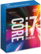 6th Gen Core i7 6700 3.4GHz 65W HD 530 8MB Quad Core CPU