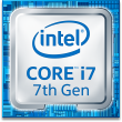 7th Gen Core i7 7700K 4.2GHz 91W HD 630 8MB Quad Core CPU