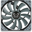 Scythe Kaze Flex 120mm Case Fan, 1200 RPM