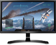 24UD58 24in 4K UHD IPS 5ms Monitor