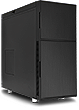 Deep Silence 1 Black Rev.B Ultimate Low Noise PC Case