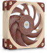 NF-A12x25 ULN Premium Quality Quiet 120mm Fan