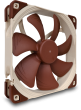 NF-A14 FLX 140mm Premium Quality Fan