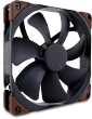 Noctua NF-A14 iPPC PWM 24V 2000RPM IP67 Q100 140mm High Performance Fan