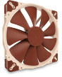 Noctua NF-A20 PWM 12V 800RPM 200x30mm Extra Large Quiet Fan