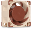 Noctua NF-A4x20 PWM 5V 5000RPM 40x20mm Quiet Cooling Fan