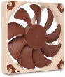 Noctua NF-A9x14 PWM 12V 2200RPM 92x14mm Premium Quality Fan