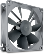 Noctua NF-B9 REDUX 12V 1600RPM 92mm Quiet Case Fan