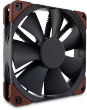 Noctua NF-F12 iPPC 12V 2000RPM 120mm High Performance Fan