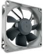 Noctua NF-R8 REDUX PWM 12V 1800RPM 80mm Quiet Case Fan