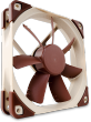 NF-S12A FLX Ultra Quiet 120mm Flexible Cooling Fan