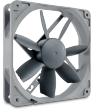 NF-S12B REDUX PWM 1200RPM 120mm Quiet Case Fan