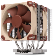 NH-D9DX-3647 4U CPU Cooler