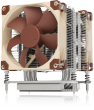 Noctua NH-U9 TR4-SP3 Ryzen Threadripper Epyc CPU Cooler