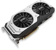 Geforce GTX 980 Ti Super Jetstream 6GB GDDR5 NE5X98TH15JB-2000J