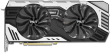 GeForce RTX 2070 8GB JetStream Graphics Card, NE62070020P2-1061J