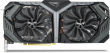 GeForce RTX2080 SUPER GameRock 8GB Graphics Card, NE6208S020P2-1040G