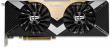 Palit GeForce RTX 2080 Ti GamingPro OC 11GB GRR6 Graphics Card